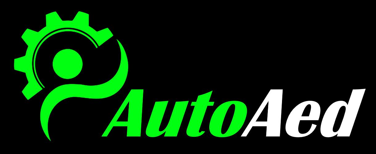 AutoAed Grupp OÜ